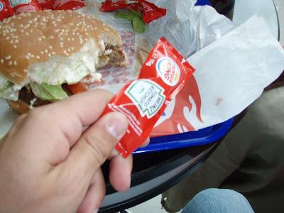 abrefacil ketchup
