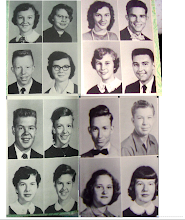Class of 1956 - Part I