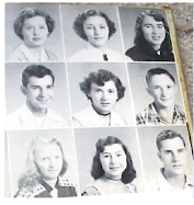 Class of 1955 - Part II