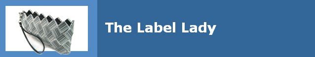 The Label Lady