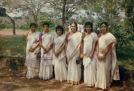 Kerala Mangamaar