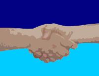 http://culturadepazynoviolencia.blogspot.com.es/p/simbolos-de-paz.html