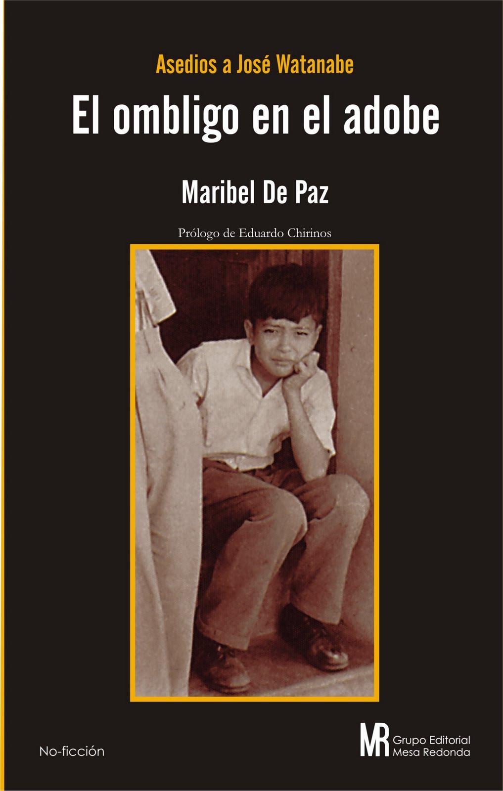 Biografia Jose C Paz