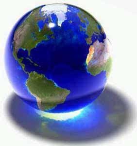Porque debemos cuidar el planeta tierra