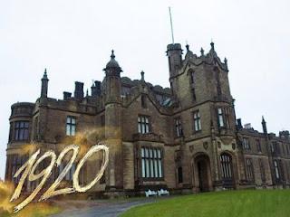 1920 2008