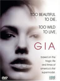 Gia (1998)   DVDRip Latino HD GDrive 1 Link