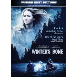 winter2 Watch Winters Bone Hollywood Movie Online(2010)