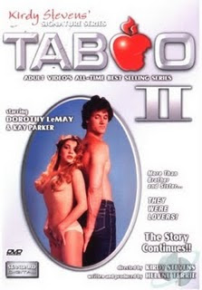 Taboo 2 The Story Continues!!!