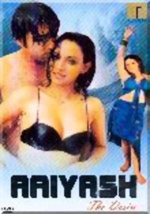 2004, Adult Movies, Hindi Movies. Cast : Akansha Rakhi Bajaaj Raniya Amit ...