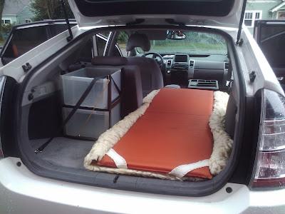suanne online the bed. Black Bedroom Furniture Sets. Home Design Ideas