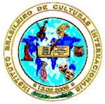 Instituto Brasileiro de Culturas Internacionais- CNPJ: 09.225.702/0001-48