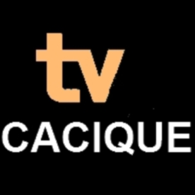 TV CACIQUE