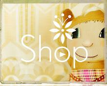 JUIME Shop