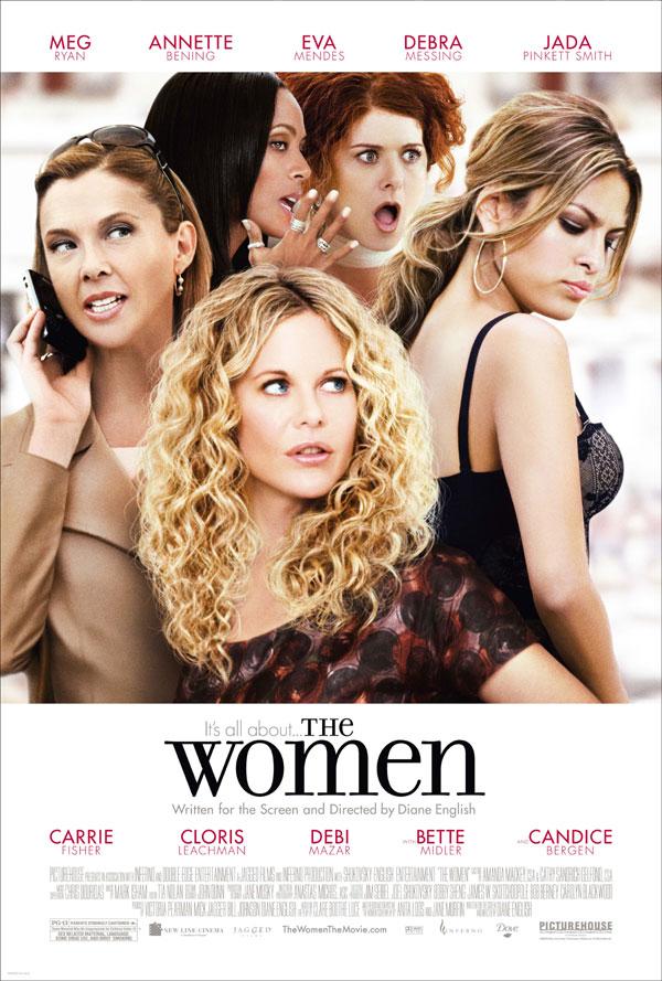 [The+Women_main]