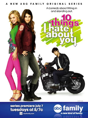 10 things I hate about you  10%20Things