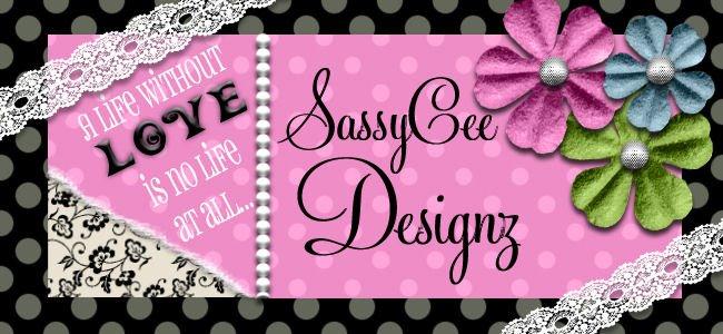 Sassy Cee Designz