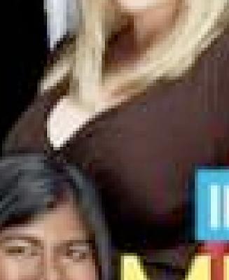 meghan mccain breasts. meghan mccain breasts.