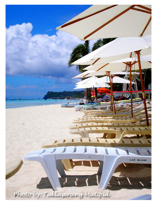 boracay, bora, peninsula, white, beach