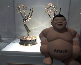 Street-Team-Sumo-at-the-emmys-in-hollywood