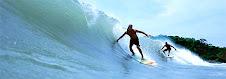 Surf_Cidadania