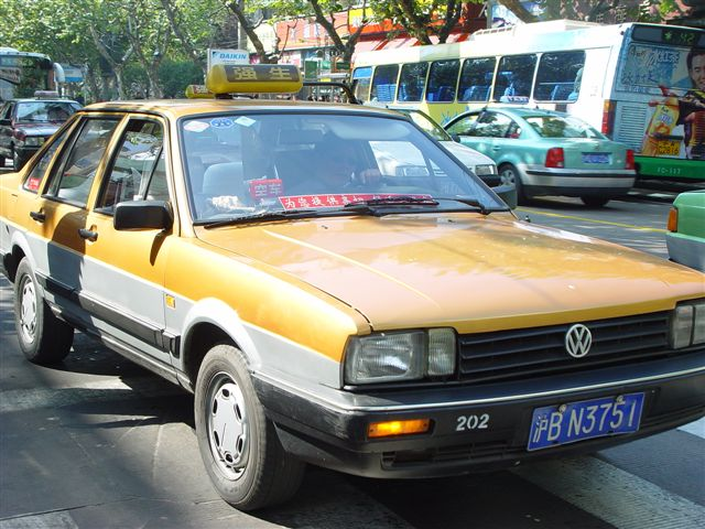 [taxi.htm]