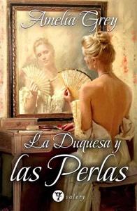 La Duquesa Y Las Perlas descarga pdf epub mobi fb2