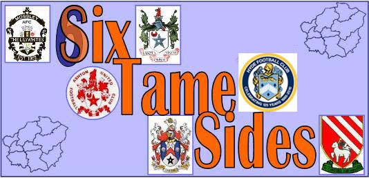 Six Tame Sides