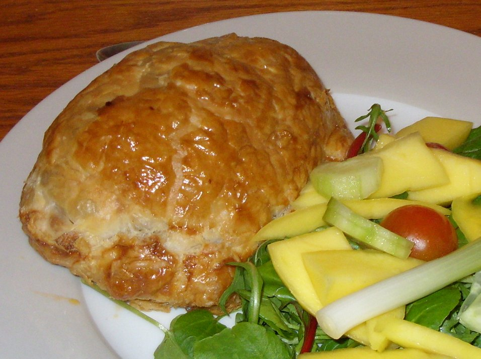 ... pantry recipe for easy jamaican meat patties jamaican patty who