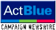 ActBlue Campaign Newswire