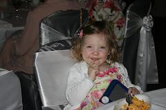 Corinne-April 2010