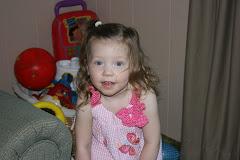 Corinne-May 2010