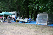 Favorite Campsite