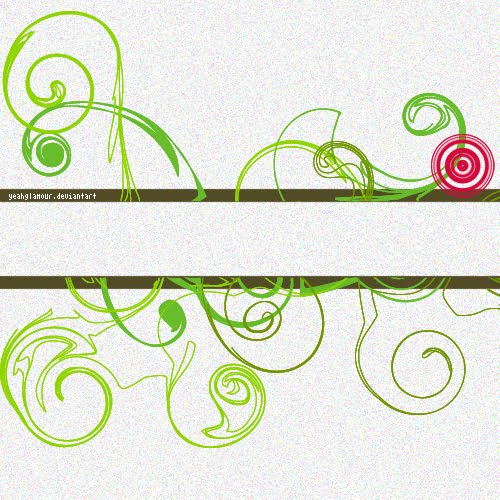 ~ Recursos ~ Texture_10_by_Yeahglamour