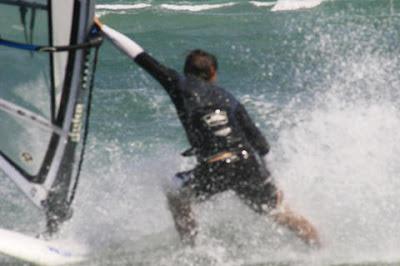 windsurf kokodogz