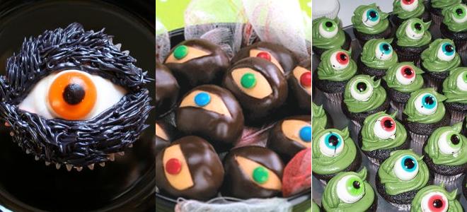 Parabéns, Stela! Olho-humano-doce-human-eyes-sweet-eyeball-halloween-food-comida-dana-box