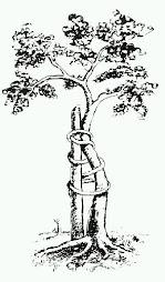 Pohon Andry (lambang orthopaedi)