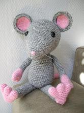 Kyrkråtta-Rat