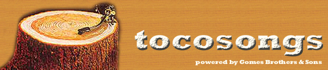 TocoSongs