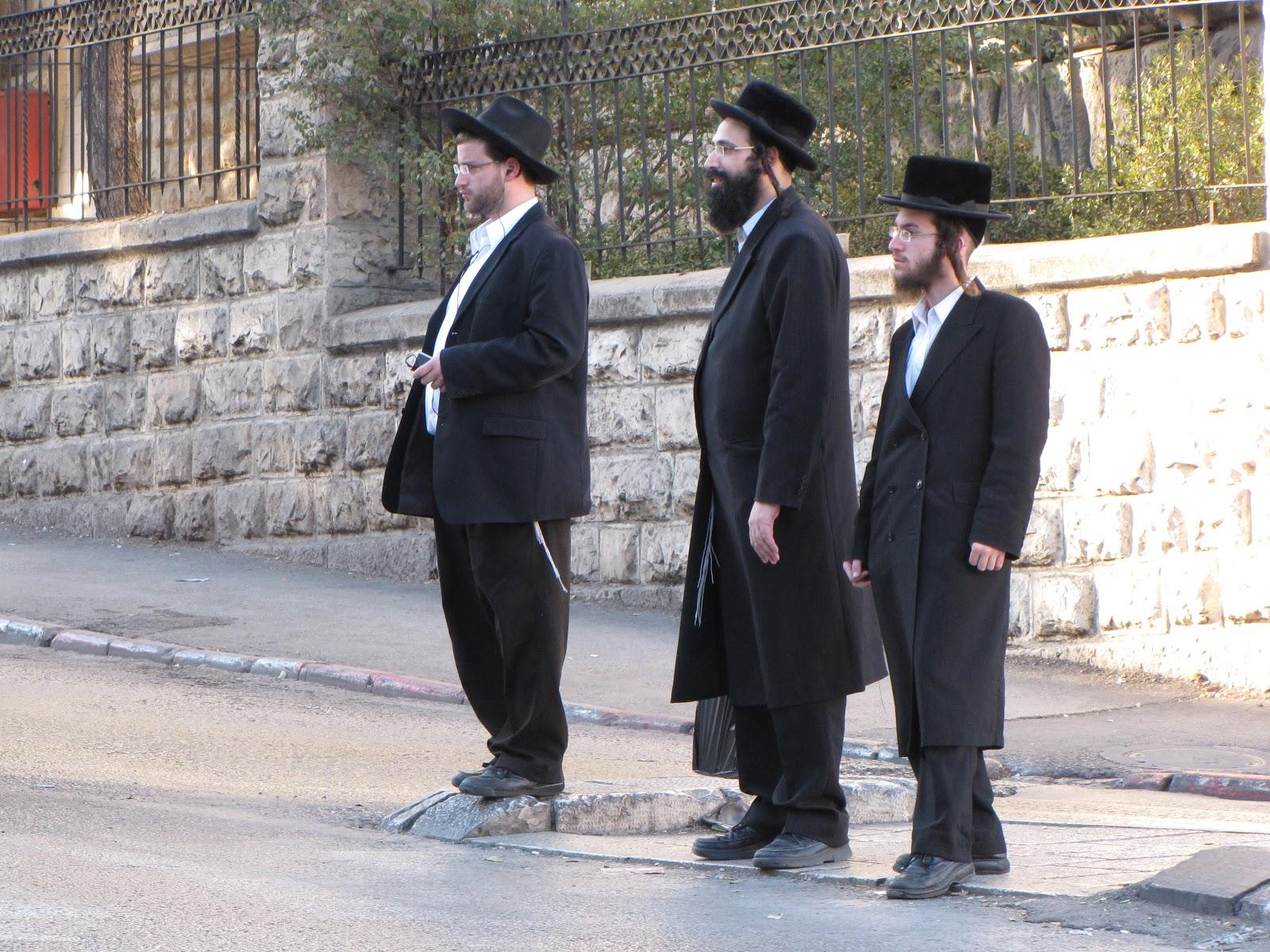 Знакомства евреев израиль