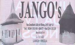 JANGO's
