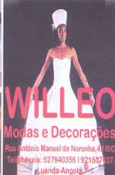 WILLEO