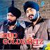 Kumpulan Goldkartz cipta lagu Bollywood