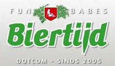 Biertijd.Com