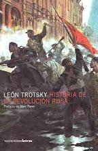 La Revolución tambien tenía sus carteles publicitarios