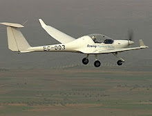 Aeroplano particular
