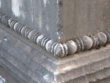 Detalles de las piedras