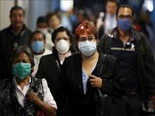 La Gripe A ha llegado de sorpresa