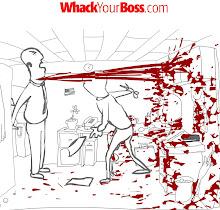 Hay una onda que mide la tendencia a la agresividad y la violencia
