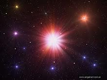 La influencia de la estrellas