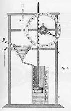 Un instrumento experimental para medir la influencia astrológica